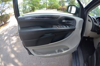2013 Dodge Grand Caravan SXT Memphis, Tennessee 10