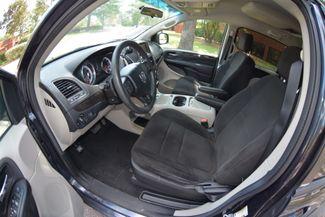 2013 Dodge Grand Caravan SXT Memphis, Tennessee 11