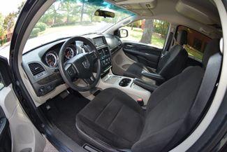 2013 Dodge Grand Caravan SXT Memphis, Tennessee 12