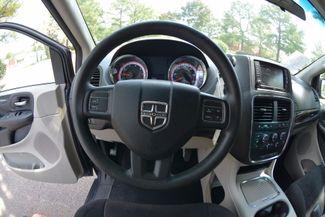 2013 Dodge Grand Caravan SXT Memphis, Tennessee 13
