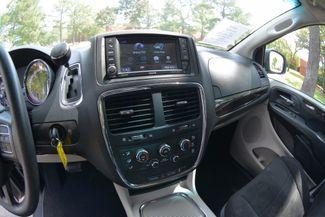 2013 Dodge Grand Caravan SXT Memphis, Tennessee 14
