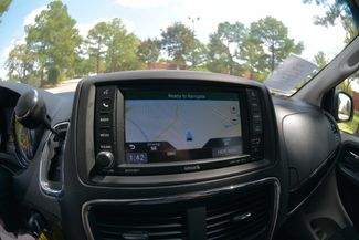 2013 Dodge Grand Caravan SXT Memphis, Tennessee 15