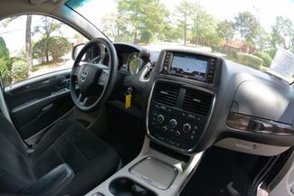 2013 Dodge Grand Caravan SXT Memphis, Tennessee 16