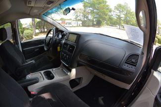 2013 Dodge Grand Caravan SXT Memphis, Tennessee 17