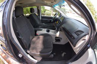 2013 Dodge Grand Caravan SXT Memphis, Tennessee 18