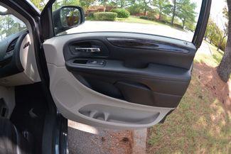 2013 Dodge Grand Caravan SXT Memphis, Tennessee 19