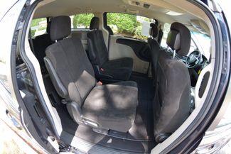 2013 Dodge Grand Caravan SXT Memphis, Tennessee 21