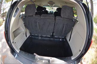 2013 Dodge Grand Caravan SXT Memphis, Tennessee 23