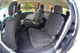 2013 Dodge Grand Caravan SXT Memphis, Tennessee 24