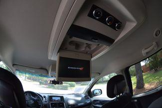 2013 Dodge Grand Caravan SXT Memphis, Tennessee 20