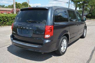 2013 Dodge Grand Caravan SXT Memphis, Tennessee 5