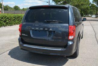 2013 Dodge Grand Caravan SXT Memphis, Tennessee 6