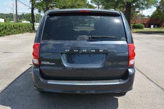 2013 Dodge Grand Caravan SXT Memphis, Tennessee 7
