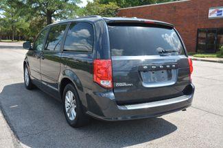 2013 Dodge Grand Caravan SXT Memphis, Tennessee 8