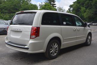 2013 Dodge Grand Caravan SXT Naugatuck, Connecticut 4