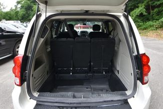 2013 Dodge Grand Caravan SXT Naugatuck, Connecticut 9
