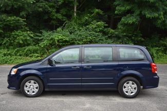 2013 Dodge Grand Caravan Naugatuck, Connecticut 1