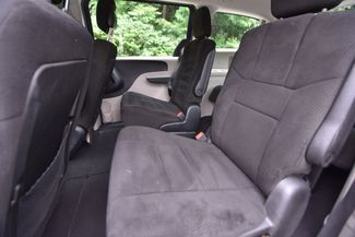 2013 Dodge Grand Caravan Naugatuck, Connecticut 12