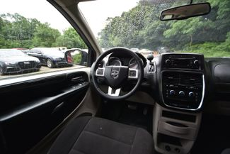 2013 Dodge Grand Caravan Naugatuck, Connecticut 14