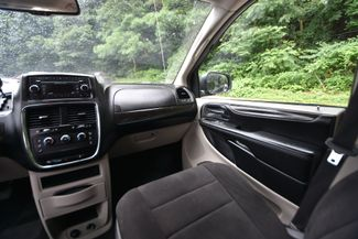2013 Dodge Grand Caravan Naugatuck, Connecticut 16
