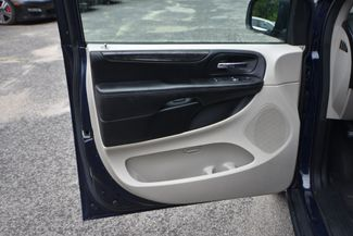 2013 Dodge Grand Caravan Naugatuck, Connecticut 17