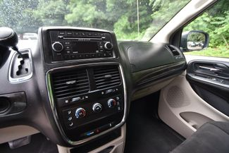 2013 Dodge Grand Caravan Naugatuck, Connecticut 19