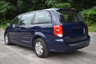 2013 Dodge Grand Caravan Naugatuck, Connecticut 2