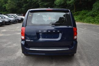 2013 Dodge Grand Caravan Naugatuck, Connecticut 3