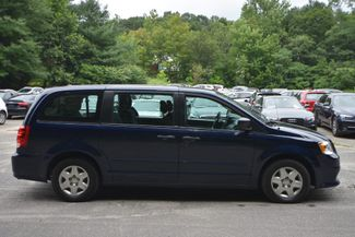 2013 Dodge Grand Caravan Naugatuck, Connecticut 5