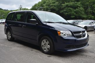 2013 Dodge Grand Caravan Naugatuck, Connecticut 6
