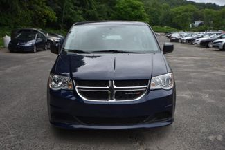 2013 Dodge Grand Caravan Naugatuck, Connecticut 7