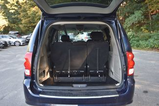 2013 Dodge Grand Caravan SE Naugatuck, Connecticut 10