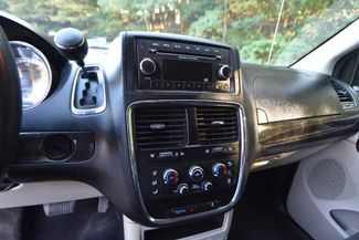 2013 Dodge Grand Caravan SE Naugatuck, Connecticut 15
