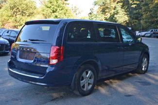 2013 Dodge Grand Caravan SE Naugatuck, Connecticut 4