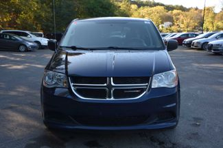 2013 Dodge Grand Caravan SE Naugatuck, Connecticut 7