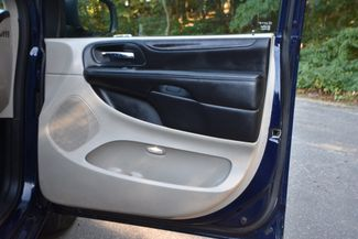 2013 Dodge Grand Caravan SE Naugatuck, Connecticut 8