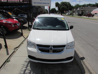 2013 Dodge Grand Caravan SE, Financing Available! Clean CarFax! New Orleans, Louisiana 1