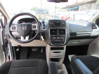 2013 Dodge Grand Caravan SE, Financing Available! Clean CarFax! New Orleans, Louisiana 10