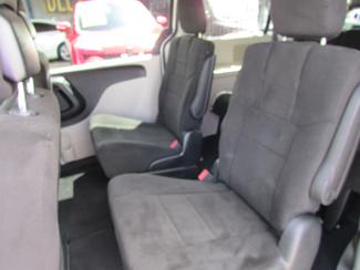 2013 Dodge Grand Caravan SE, Financing Available! Clean CarFax! New Orleans, Louisiana 11