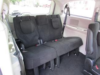 2013 Dodge Grand Caravan SE, Financing Available! Clean CarFax! New Orleans, Louisiana 14
