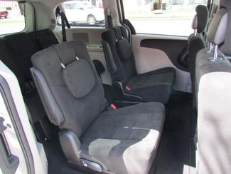 2013 Dodge Grand Caravan SE, Financing Available! Clean CarFax! New Orleans, Louisiana 15