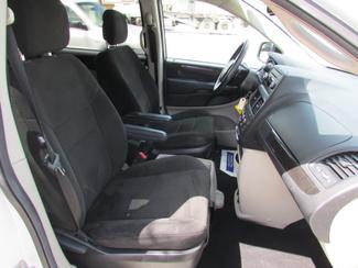 2013 Dodge Grand Caravan SE, Financing Available! Clean CarFax! New Orleans, Louisiana 17