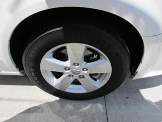 2013 Dodge Grand Caravan SE, Financing Available! Clean CarFax! New Orleans, Louisiana 19