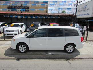 2013 Dodge Grand Caravan SE, Financing Available! Clean CarFax! New Orleans, Louisiana 3