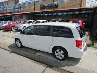 2013 Dodge Grand Caravan SE, Financing Available! Clean CarFax! New Orleans, Louisiana 4