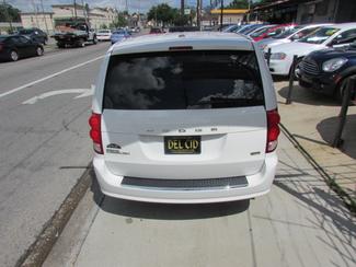 2013 Dodge Grand Caravan SE, Financing Available! Clean CarFax! New Orleans, Louisiana 5