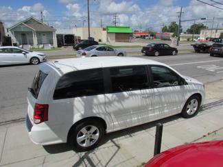 2013 Dodge Grand Caravan SE, Financing Available! Clean CarFax! New Orleans, Louisiana 6