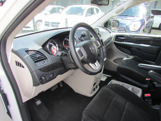 2013 Dodge Grand Caravan SE, Financing Available! Clean CarFax! New Orleans, Louisiana 8