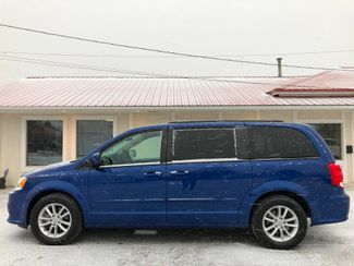 2013 Dodge Grand Caravan SXT Plainville, KS