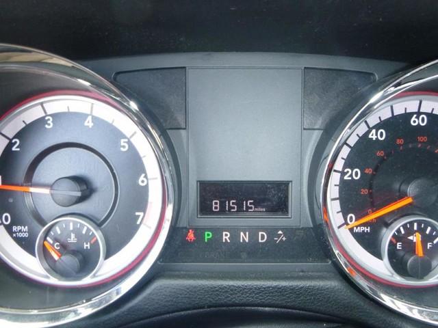 2013 Dodge Grand Caravan SE Richmond, Virginia 11